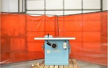 Table Saw - Northtech - NT-16R