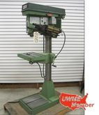 Used Pneumatic Drill