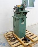 Ritter Single Spindle Horizonta