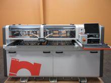 Maggi CNC Automatic Boring Mach