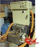 AM&D Vacumizer Model 100
