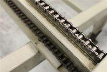 Linares Conveyor - Model Feedma