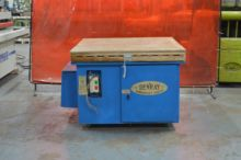 Wondrous Used Downdraft Tables For Sale Hypertherm Equipment More Best Image Libraries Counlowcountryjoecom