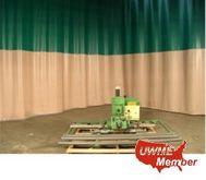 32mm Boring Machine - Mepla Mod