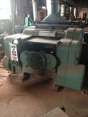 Newman Double Planer - Model S-