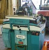 Wadkin Profile Grinding Machine