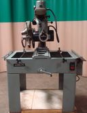 Delta Radial Arm Saw - Model 33