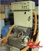Vacumizer - AM&D Model 100