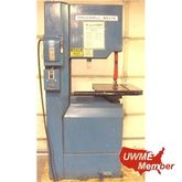 Used Bandsaw - Rockw