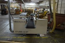 Northtech Horizontal Resaw - Mo