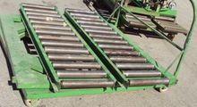 Used MTD Conveyor W/