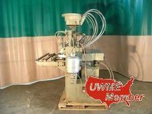 Drill Dowel Machine - Busellato