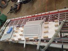 Striebig Vertical Panel Saw - w