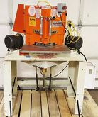 Pistorius Cut-Off Miter Saw - M