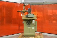Powermatic Single/Double Shaper