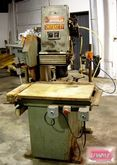 Stromab Cut-Off Miter Saw - Mod