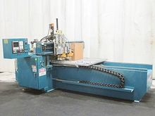 CNC Router - Standard – Model S
