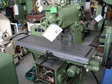Used 1984 RECKERMANN