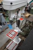 Used SOLID WBS 30 /