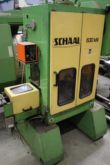 Used 1987 SCHAAL SEP