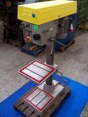 2001 EPPLE SB 60 EV