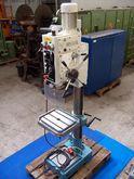 2007 METALIK PK035A/B