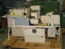Used 1980 ELB Super-
