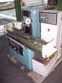 Used 1987 ZVL BRH-20
