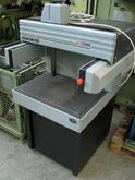 Used 1995 RENISHAW C