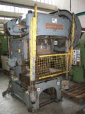 Used 1965 RASTER HR