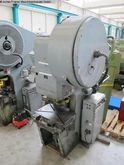 Used 1970 SCHULER PD