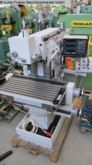 Used 1989 WAGNER FCW