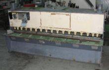 1982 LVD MVN 31/4
