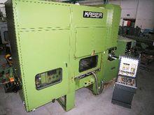 1988 KAISER V 63 W 1080