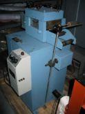 1980 DREHER 1645-AV Modell 738