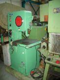 Used 1961 PEHAKA USF