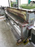 Used SCHULER ST 1,25