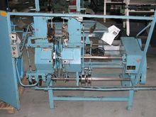 Used 1971 ARTOS CS 1