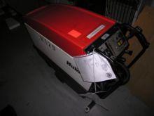 HAKO Hakomatic 50 / 60 SBR