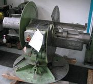 Used 1978 SCHWABE 57