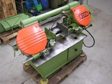 Used 1971 FORTE B 25