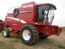 2004 Laverda 2550