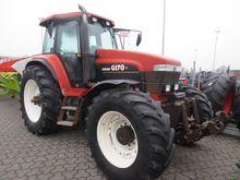 Used 1996 Holland G