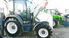 Used 2014 Terex TLB