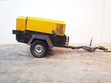2003 Ingersoll Rand 7/41