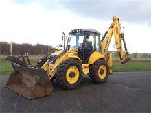 Used 2006 Holland LB