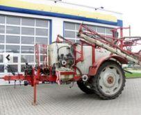 Used 1999 Jakoby 350