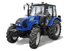 Pachet deszapezire: Tractor Far