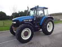 Used 1999 Holland 83