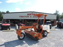 Used 2011 LAY-MOR 8H